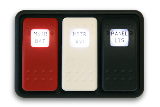 SwitchPanel1