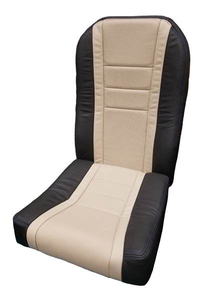 RV-14-7-9 WO headrest